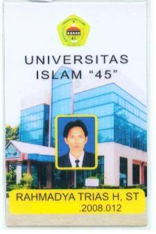ID unisma
