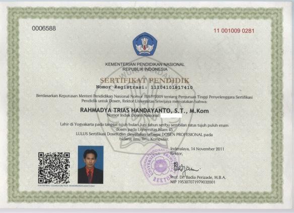 sertifikasi dosen rahmadya tanpa nidn.jpg
