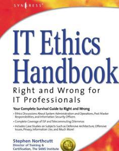 cover-e-book