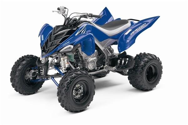 Atv raptor for Yamaha 110 atv for sale