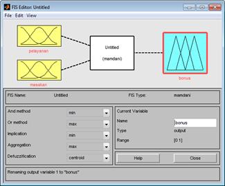 ZTE F660 USER MANUAL PDF