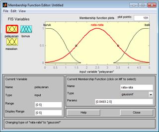 101710 1435 membuatfuzz41 - Jenis Dan Tipe Data Dalam Matlab