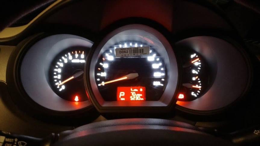 bensin_rio