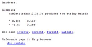 "Menjawab Problem Data type ""Struct"" di Matlab |"