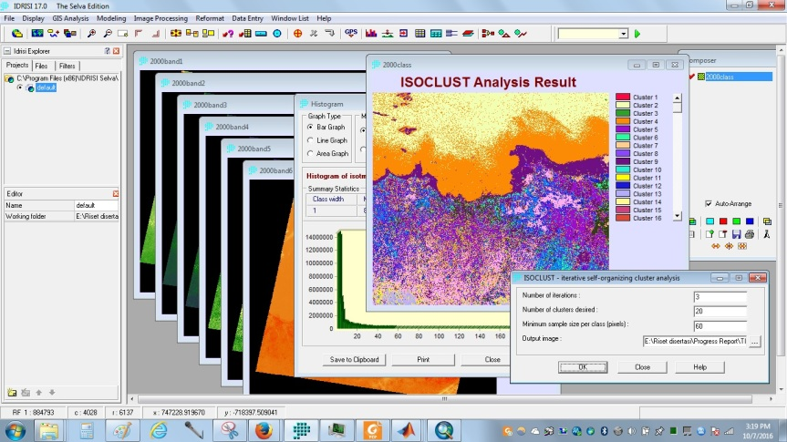 cluster_result