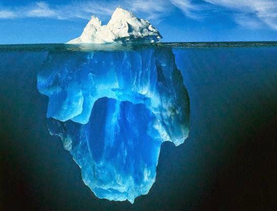 fenomena-gunung-es
