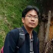 profil WA