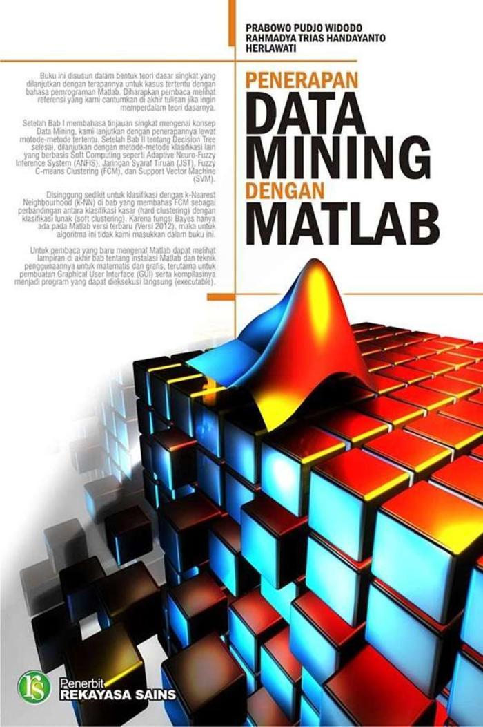 PENERAPAN_DATA_MINING_DENGAN_MATLAB
