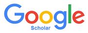 Google_Scholar_tool