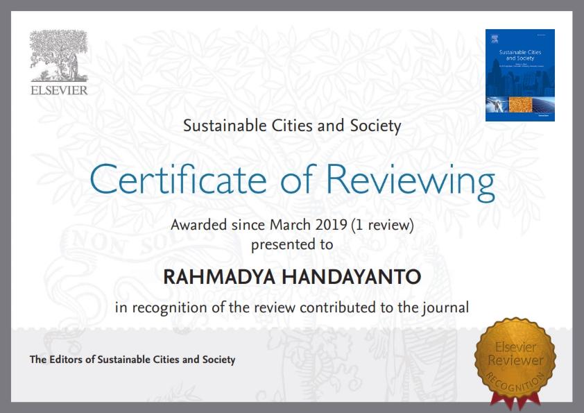 sertifikat review_001