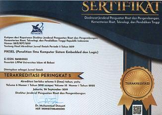 sertifikat PIKSEL small