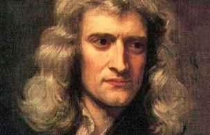 isaac_newton_1689_painting_sir_godfrey_kneller_public_domain_via_wikimedia_commons